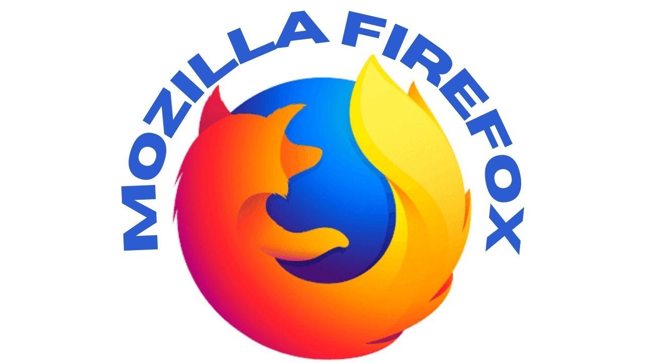 Mozilla Firefox Download Offline Installer 64Bit - 32Bit