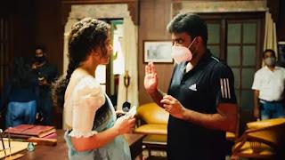 Kangana-Ranaut-called-thalaivi-director-a-l-vijay-devta-writes-emotional-note-for-him