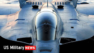 The Dangerous Fighter Plane of the U.S. Navy