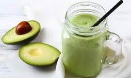 7-foods-and-drinks-that-can-clean-fat-in-the-liver