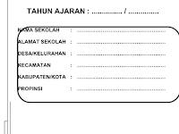 Download Buku Tamu Umum dalam Administrasi Tata Usaha Sekolah (TU)
