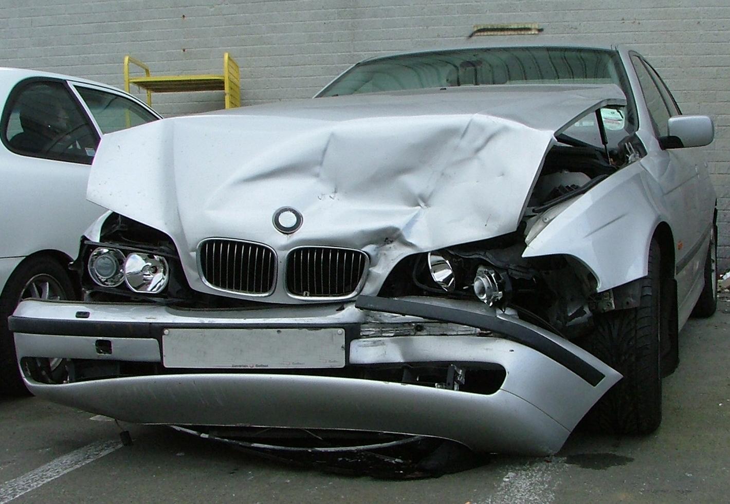 Speedmonkey: The saddest looking car ever