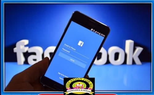 facebook page earning urdu