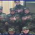 ΓΕΣ: Εντοπίστηκαν οι νεοσύλλεκτοι που σχημάτισαν τον «αλβανικό αετό» !