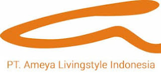 Lowongan Kerja PT Ameya Livingstyle Indonesia