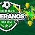 Campeonato de Veteranos do Juca Rosa promete eletrizante final neste domingo (10/06)