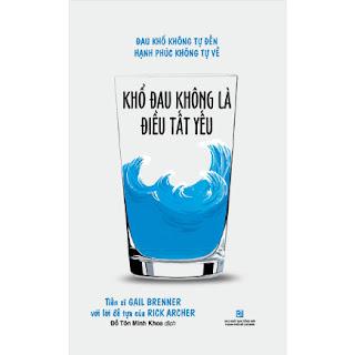 Khổ Đau Không Là Điều Tất Yếu ebook PDF-EPUB-AWZ3-PRC-MOBI