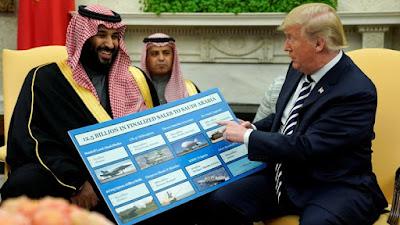 saudi croun prince king muhammad bin salman, king mhammad bin salman, america and arab, arab and america
