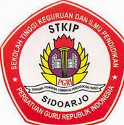 Info Pendaftaran Mahasiswa Baru Stkip Pgri Sidoarjo 2018-2019