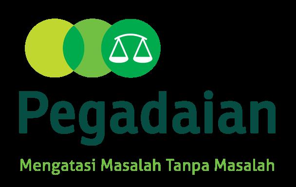 Lowongan Kerja PT Pegadaian Bulan Mei Tahun 2018
