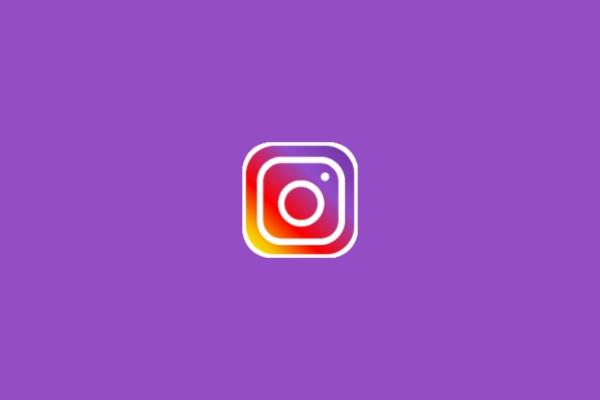 Filter Instagram Viral