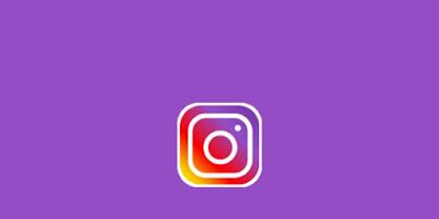 Nama Filter Instagram Yang Lagi Viral Terbaru 2021 Bahkan Ada Lagunya