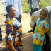 Photo of Woman Kidnapped a Little Boy after Drugging Him and Pretended To Be His Mother