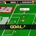 Retro Goal Kicks Off Today