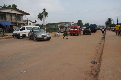 grandpa sells stolen cars 30000 naira