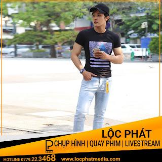 chup san pham loc phat media quan jean%2B%25286%2529|LocPhatMedia