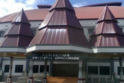 4 Daftar Universitas Terbaik dan Populer di Provinsi Papua Indonesia Timur