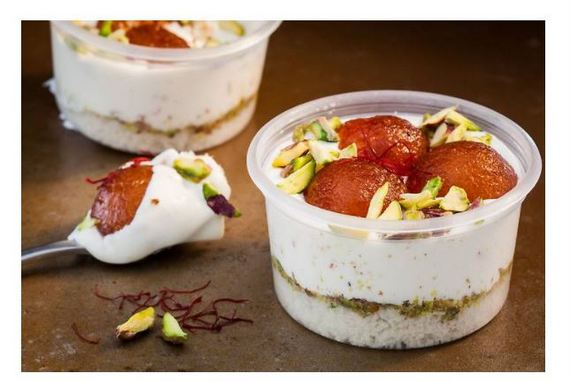 order food online delhi