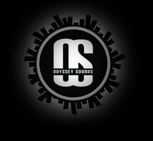 DJ-Mreja-&-Lebza-TheVillain-Africa-Is-Home-txacatxo