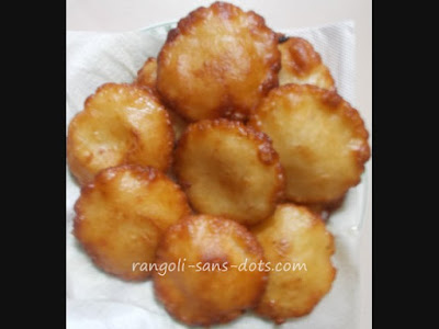 maida-sweet-appam-1a.jpg