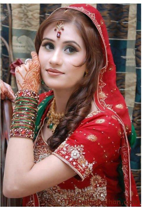 Beautiful girl punjabi image-7040