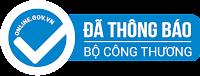https://moit.gov.vn/
