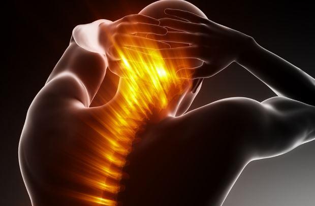 كيف يؤثر الألم المزمن على جهاز المناعة لديك