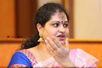 Actress Raasi Latest Pos in Saree at Lanka Movie Interview  0009.JPG