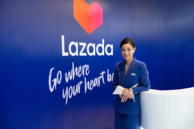 Lazada กับอีกก้าวของการใช้เทคโนโลยีเพื่อชุมชน  จัด Virtual Tour ศูนย์อนุรักษ์ช้าง ช่วยเหลือช้างไทยและชุมชนผู้ปลูกกาแฟ