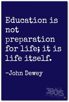 Education%2BQuotes%2B%2528851%2529