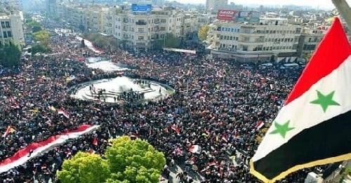 عدد-سكان-سورية