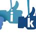Pontelatone, Elezioni comunali 2016: sfida mai così social a  colpi di like