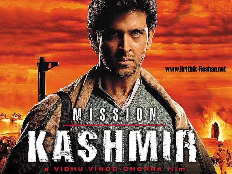 Download New Hindi Movies 2020 - Free Full Movies latest 1 ...