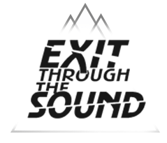 Exit Through Sound
