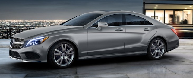 2020 Mercedes Benz CLS Review Design Release Date Price And Specs
