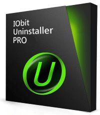 IObit Uninstaller 9.4 PRO License Key Full Version