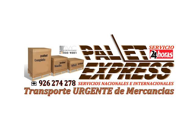 http://www.paletexpress.es/