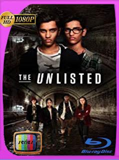 The Unlisted (2019) Temporada 1 HD [1080P] Latino [Google Drive] Panchirulo