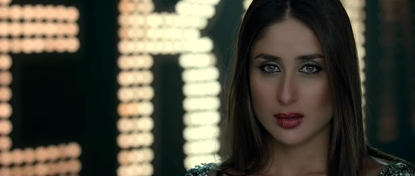 Heroine (2012) Full Music Video Songs Free Download And Watch Online at worldfree4u.com