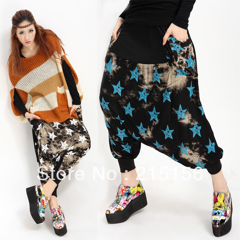 Clothing Style For Women: Hip Hop Style Clothing For Women