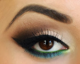 Idee Maquillage Yeux Soiree Mariage Idees Et Conseil Maquillage Maquillage Yeux Marrons Tendance Maquillage 2015 Pour Yeux Marrons