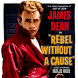 ''Rebel Without a Cause'' (1955 film)- Review