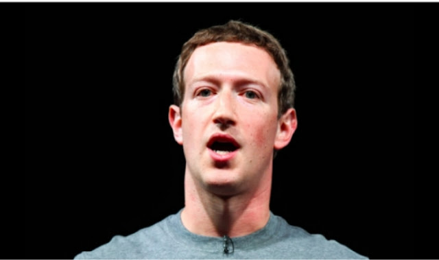 Facebook bought a startup to crack down on users who share videos without permission