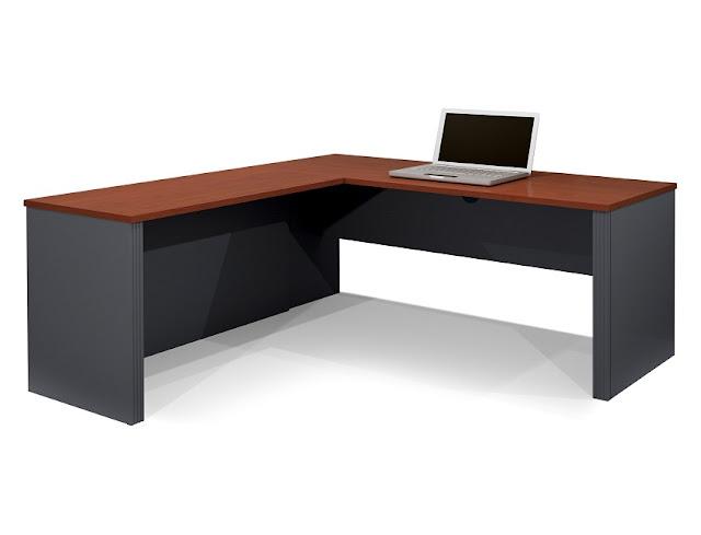 Cheap Office Desks Gumtree Buy Office Furniture Online