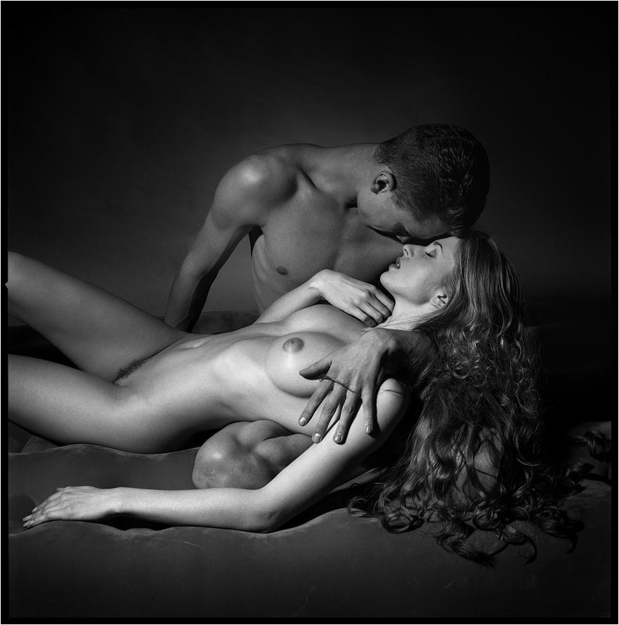 вагину долго, самые красивые голые мужчины и женщины говоря