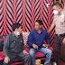 Chat Batalkan Kunjungan Jokowi ke Ponpes Beda Mazhab, Ketua DPRD Kuningan Cekcok dengan Warga