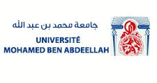 رئاسة جامعة سيدي محمد بن عبد الله - فاس