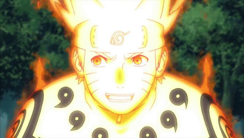 Naruto 311 720p