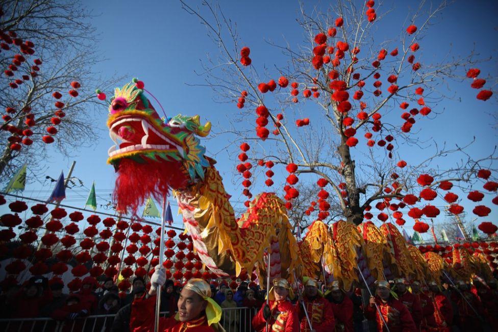 Asian Celebration 40