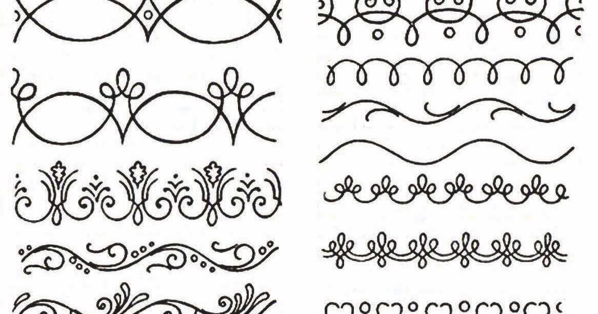 Favoloso Decorazioni Ghiaccia Reale Disegni – Idea d'immagine di decorazione VN87